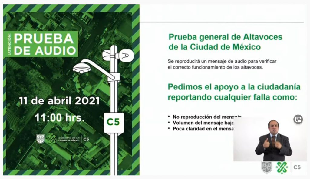 AMLO cuestiona injerencia de EEUU en caso Sanjuana | Capital 21 | NOTICIAS